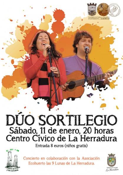 Concierto-Sortilegio-La-Herradura-11-enero-2013