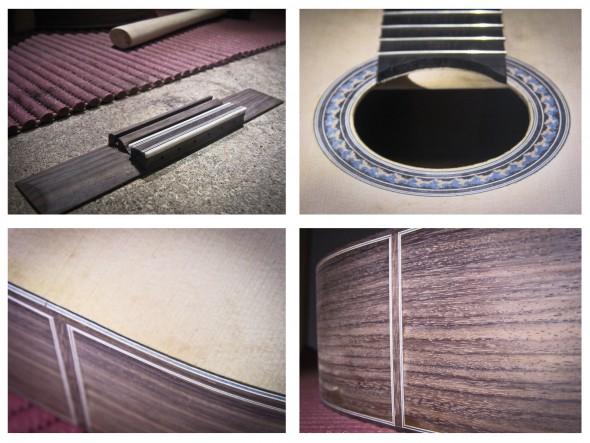Mosaico-guitarra-azul-puente-cenefas-filetes